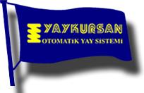 Yaykursan Otomatik Yay Sistemleri